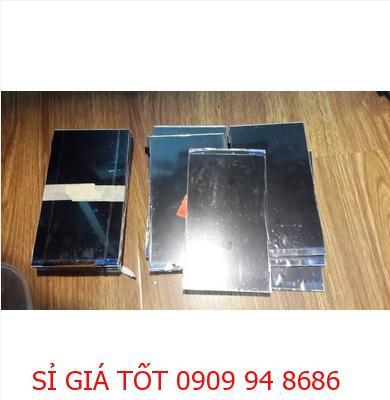 MÀN HÌNH LCD DOPOD IP6 PLUS
