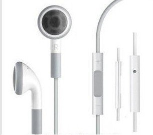 Tai nghe Ipod