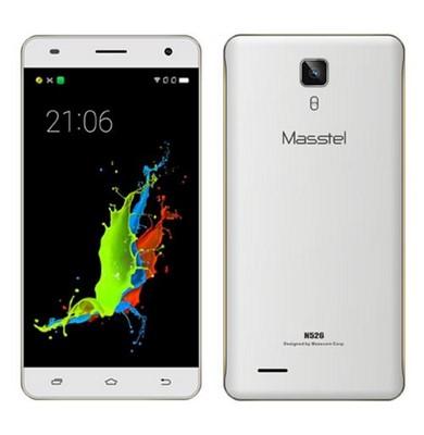 MÀN HÌNH LCD MASSTEL N526