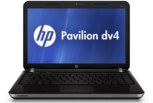 MÀN HÌNH LCD HP PAVILION DV4