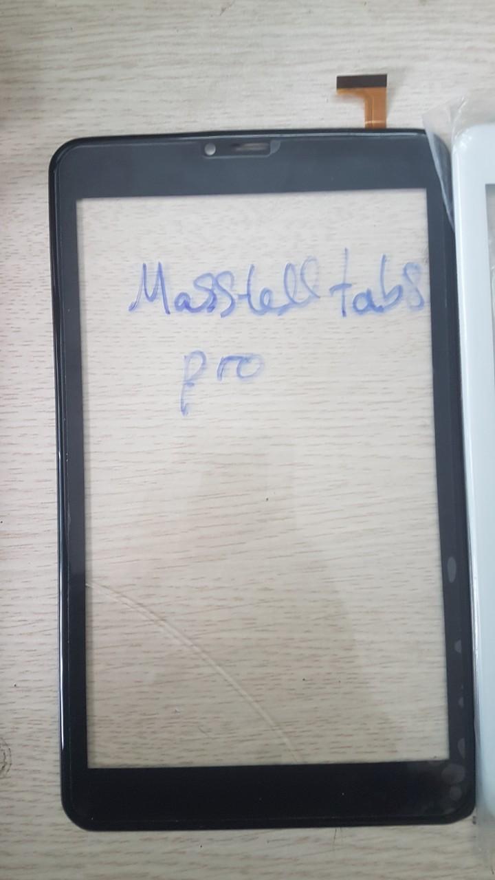 Cảm Ưng Masstel Tab8 Pro